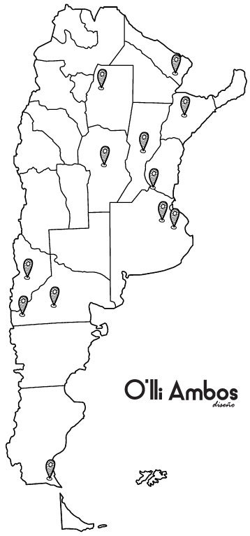 olliambos-ambos_medicos_con_onda-puntos_de_venta_argentina-compra_tu_ambo_online-mapa